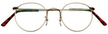 savile row glasses