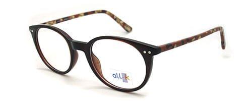 Bronx Glasses
