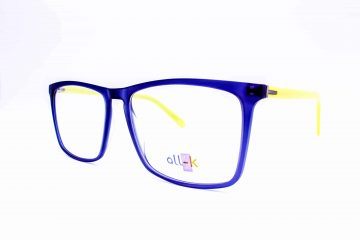 AK9022 C2 The confident persons statement frame
