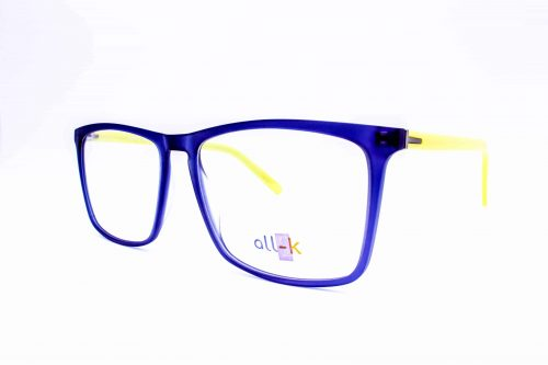 AK9022 C2 The confident persons statement frame 1