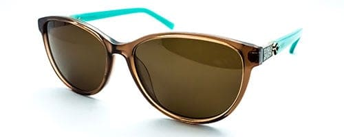 Kubik 2024 Sunglasses