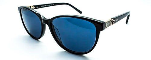 Kubik 2024 Sunglasses 1
