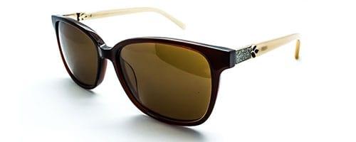 Kubik 2025 Sunglasses
