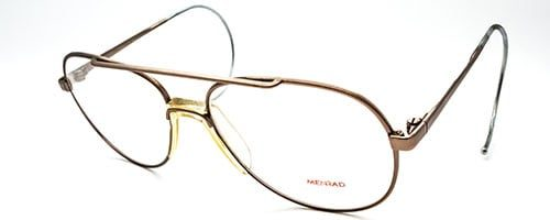 Sports Glasses 1