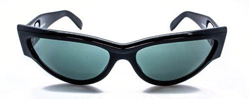 "RayBan ""Onyx"" ""Cat's Eye"" sunglasses"