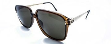 "Christian Dior ""monsieur"" 2337 sunglasses"