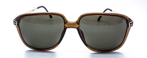"Christian Dior ""monsieur"" 2337 sunglasses"