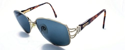 Jaeger 055 Ladies Sunglasses 1