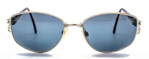Jaeger 055 Ladies Sunglasses 2