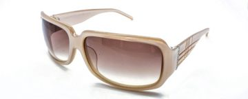 Burberry B8491/F/s ladies plastic sun-glass