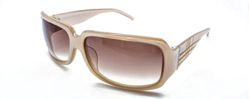 Burberry B8491/F/s ladies plastic sun-glass