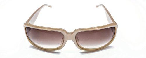 Burberry B8491/F/s ladies plastic sun-glass 2