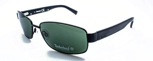 Timberland TB2090 uni-sex sunglasses 1