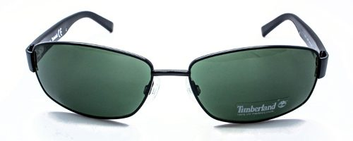 Timberland TB2090 uni-sex sunglasses