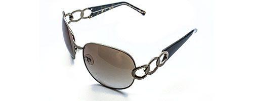 Karen Millen outrageous sunglasses 1