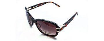 Monsoon 9MN003 dark tortoise sunglasses