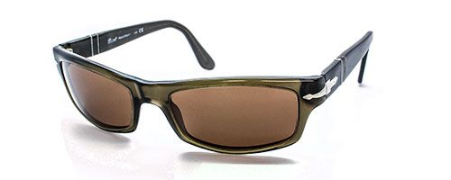 Persol 2831-S uni-sex sunglasses 1
