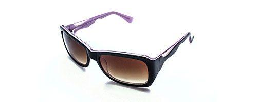 Carducci CD1001 ladies plastic sunglasses