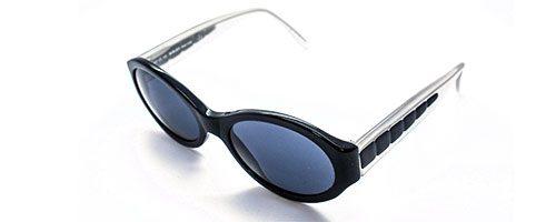 "Sisley ""Sly""372 570 classic sunglasses 1"