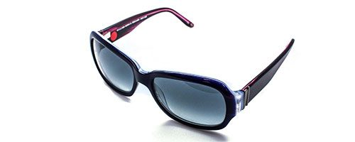William Morris WM-P589S ladies sunglasses 1