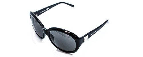 "Miss Sixty MX365S Jackie ""O"" sunglasses 1"