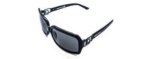 Miss Sixty MX357S ladies sunglasses 1
