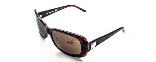 Miss Sixty MX364S ladies sunglasses 1