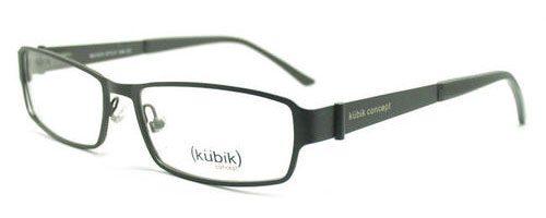 Kubik KC1015 3