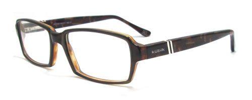 Kubik KC1020 1