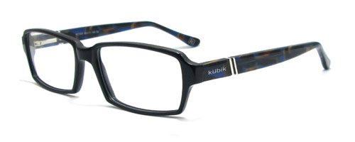 Kubik KC1020 2