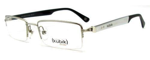 Kubik KC1025 1