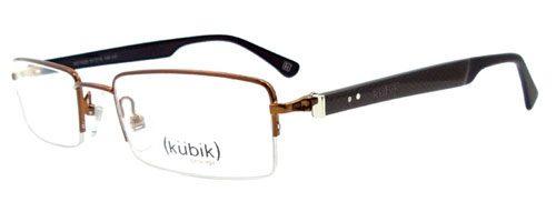 Kubik KC1025 3