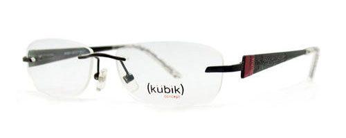 Kubik KC2011 1