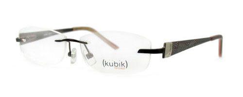 Kubik KC2011 2