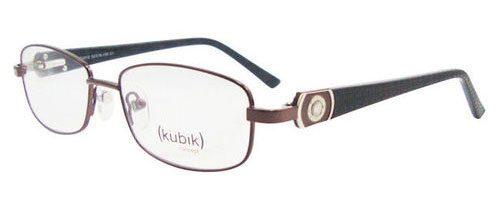 Kubik KC2012 1