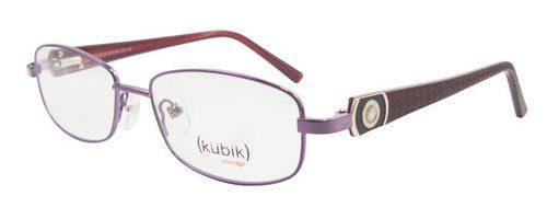 Kubik KC2012 2