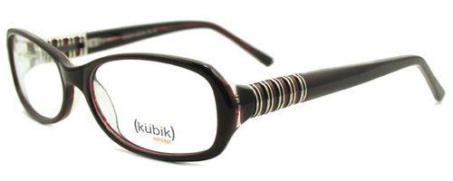 Kubik KC2014 2