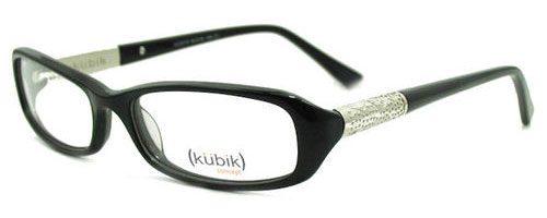 Kubik KC2015 1