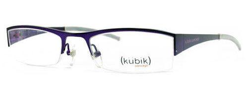 Kubik KC2024 1