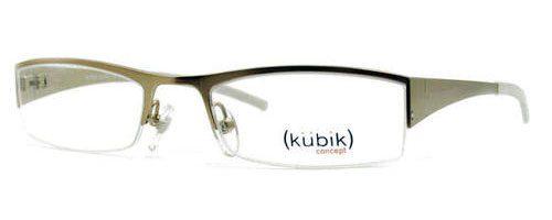 Kubik KC2024 2