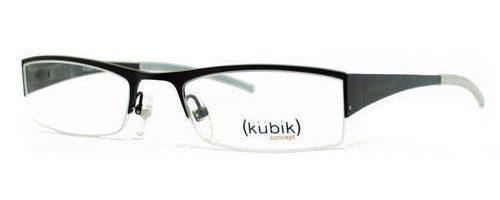 Kubik KC2024 3