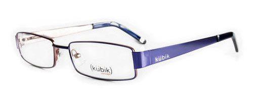 Kubik KC3001 1