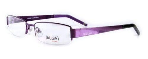 Kubik KC3002 1
