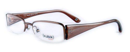 Kubik KC3004 3