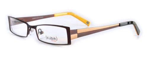 Kubik KC3010 1