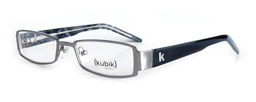 Kubik KC3017 1