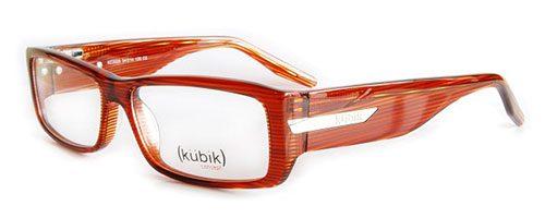 Kubik KC3026 2