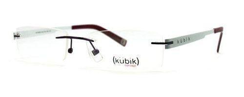 Kubik KC3028 2