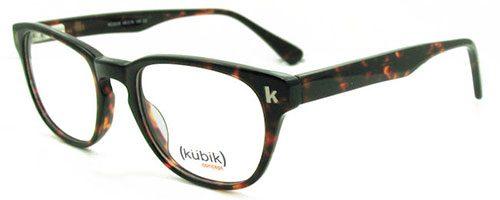 Kubik KC3036 2
