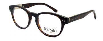 Kubik KC3045